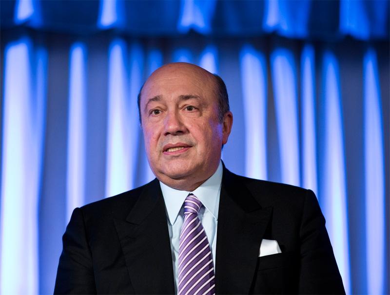 Igor Yurevich Ivanov salary